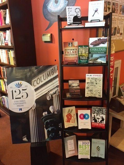 FlyLeaf Books, NC www.flyleafbooks.com