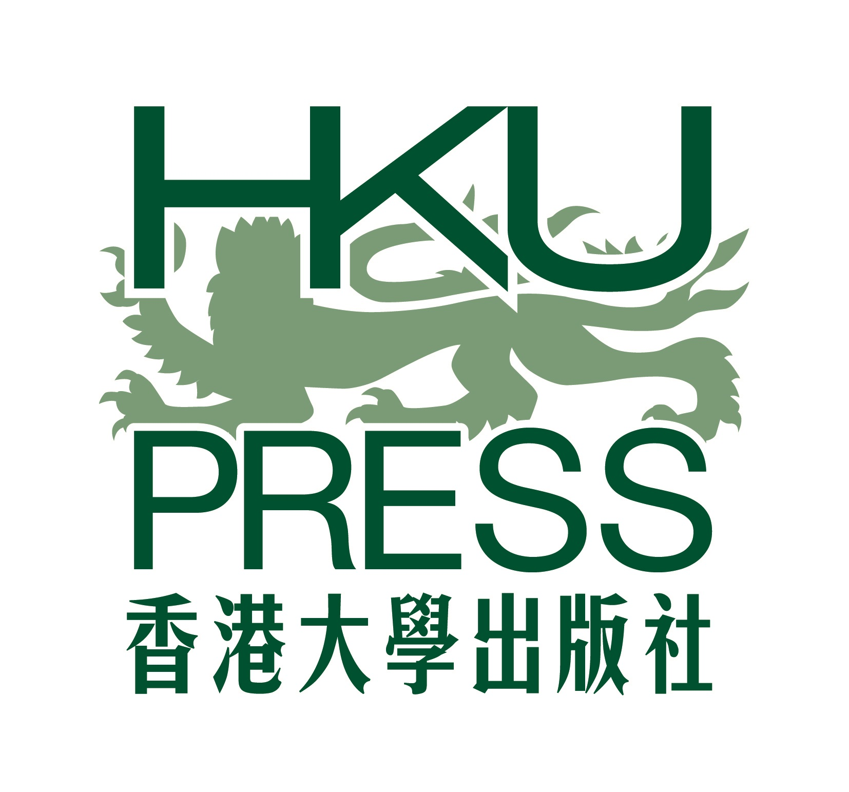 HKUP_small_logo-cmyk_NEW_for_2017