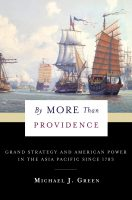by more than providence book
